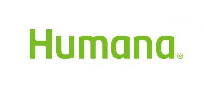 Hum_Logo_R_Green_RGB
